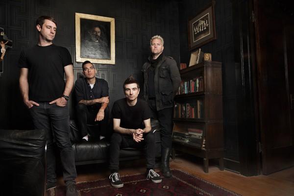 Anti-Flag