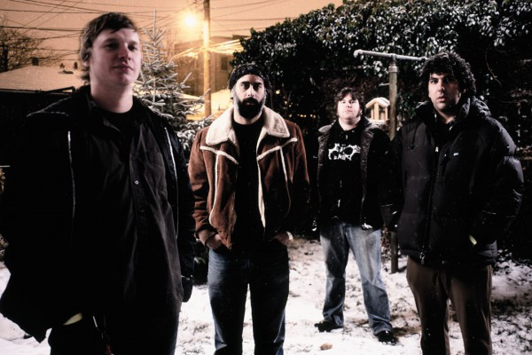 The Appleseed Cast | Listen and Stream Free Music, Albums