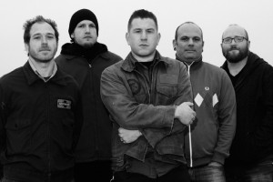 Detournement photographed by Wendi Shoenfeld