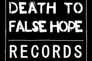 Death to False Hope