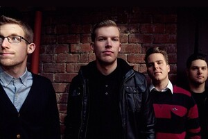 The Swellers