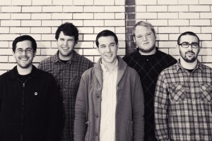 This Time Next Year