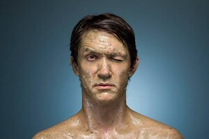 Tim Kasher