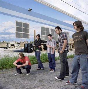 Punknews.org | Finch