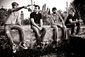 Have Gun Will Travel Band Tours