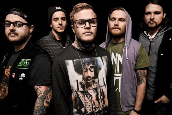 Hundredth photographed by Marianne Harris