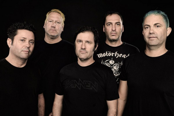 Listen to Lagwagon releases third teaser and track list for new album