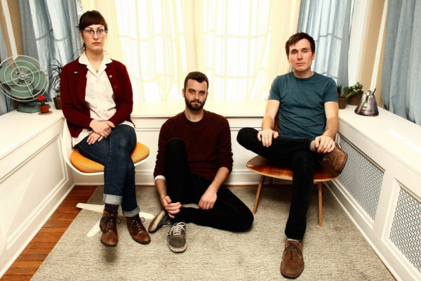 Lemuria photographed by Ryan Russell