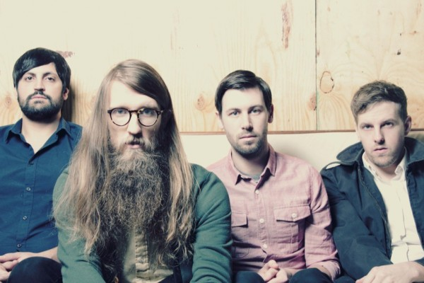 Maps and Atlases photographed by Josh Goleman