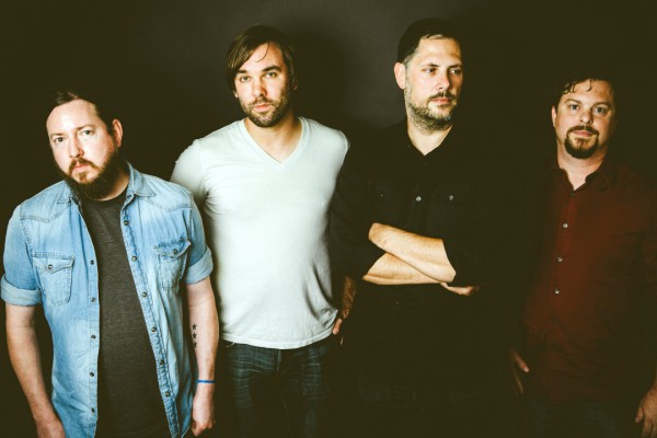 Mineral photographed by Courtney Chavanell