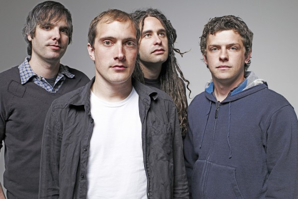 Moneen photographed by Ben Goetting