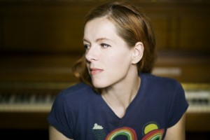 Neko Case photographed by Jason Creps