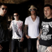 Picture of Avenged Sevenfold