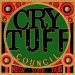 Cry Tuff Council