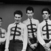 Picture of Dead Kennedys