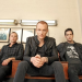 Picture of Eve 6