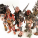 Picture of GWAR