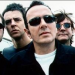 Joe Strummer and The Mescaleros