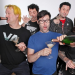 Picture of Lagwagon