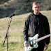 Picture of Matt Skiba
