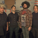 Picture of Melvins