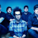 Picture of Motion City Soundtrack