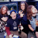 Picture of Municipal Waste