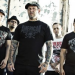 Roger Miret and The Disasters