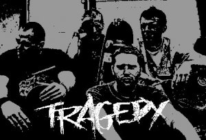 Punknews.org | Tragedy