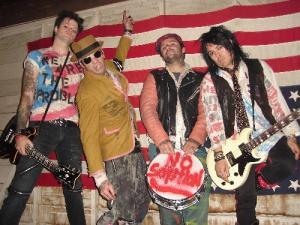 U S Bombs Punknews Org