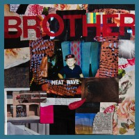 Meat Wave - Brother [EP]