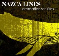 Nazca Lines - Cremation/Cruises (Cover Artwork)