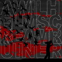 A Wilhelm Scream - Ruiner (Cover Artwork)