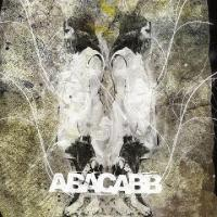 Abacabb - Demo (Cover Artwork)