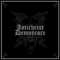 ACxDC - Antichrist Demoncore (Cover Artwork)