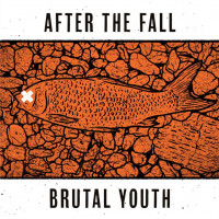 After The Fall and Brutal Youth announce split