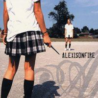 Alexisonfire - Alexisonfire (Cover Artwork)