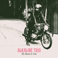 Alkaline Trio -  (Cover)