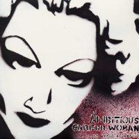 Ambitious Career Woman - To Avoid a Lawsuit (Cover Artwork)