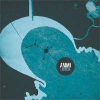 Ammi - Laodicea (Cover Artwork)