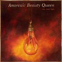 Anorexic Beauty Queen - This Little Light (Cover Artwork)