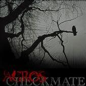 Argos Checkmate - Argos Checkmate (Cover Artwork)
