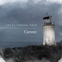 Atlas Losing Grip - Currents (Cover)