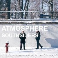 Atmosphere - Southsiders (Cover)