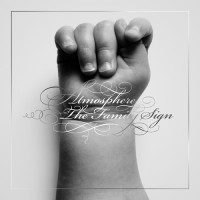 Atmosphere - The Family Sign (Cover Artwork)