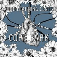 Audio Learning Center - Cope Park (Cover Artwork)
