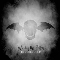Avenged Sevenfold - Waking The Fallen: Resurrected (Cover)
