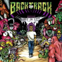 Backtrack - Lost in Life (Cover)