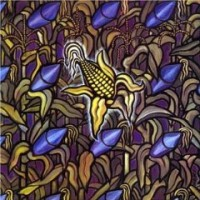 Bad Religion - Against the Grain (Cover Artwork)