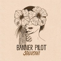 Banner Pilot - Souvenir (Cover Artwork)